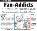 Home Media Magazine1