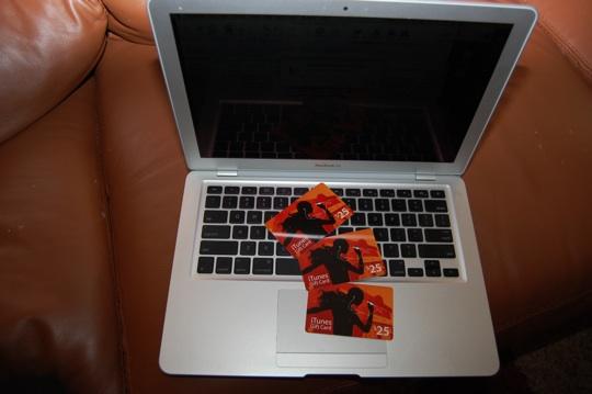 MBA_iTunes_gift.jpg
