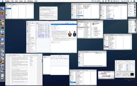 osx-desktop.jpg