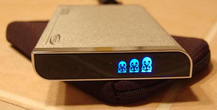 powerdrive-2.jpg
