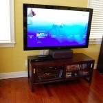 Main HDTV